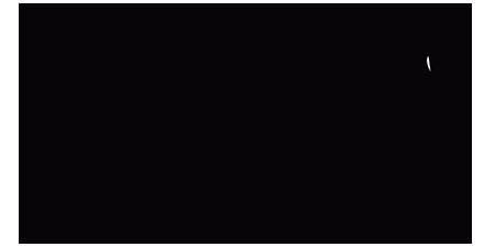 La Posada de Gaspar